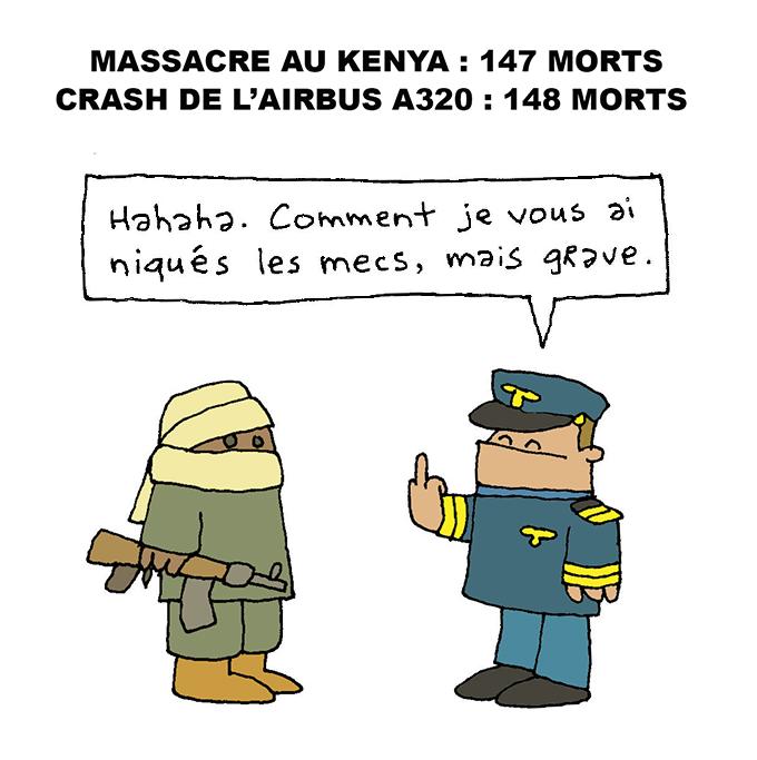 KenyaRes