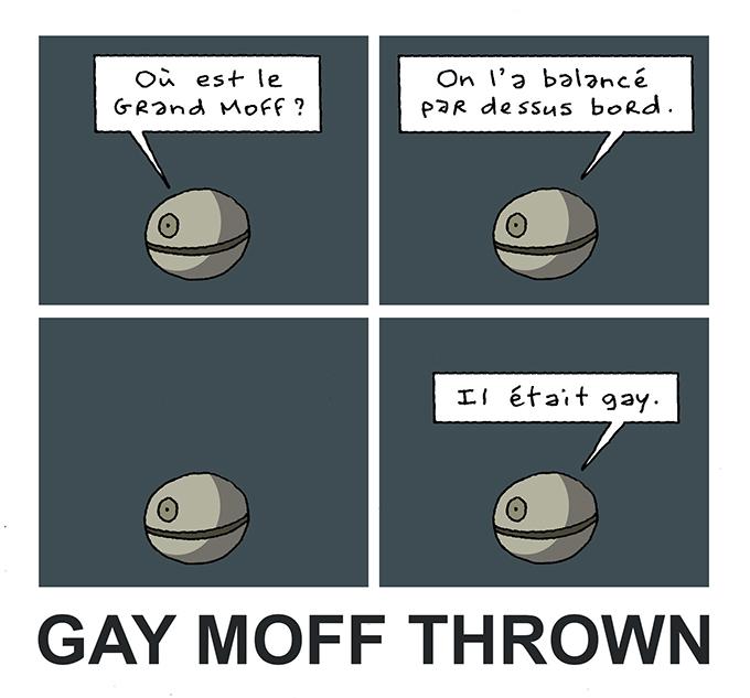 GAY MOFF RES