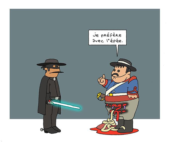 Zorrorvbres