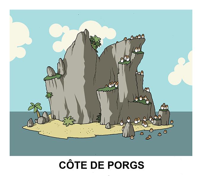 CoteDePorgsRes