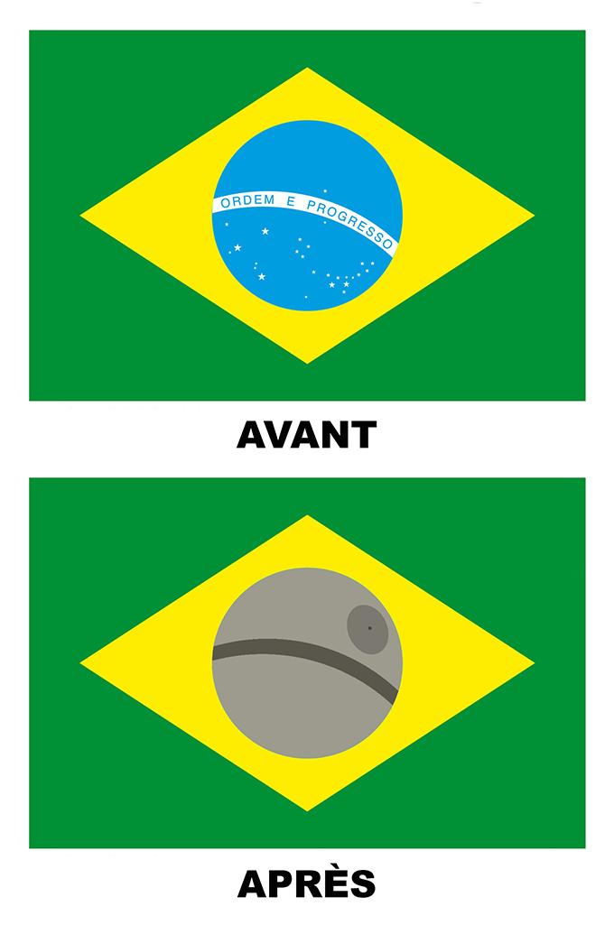 Brasilres