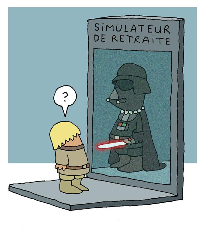 simulateurres